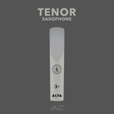 AMBIPOLY Jazz Tenorsax