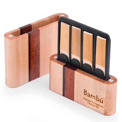 Vientos Bambú - RB