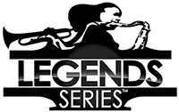 RS Berkeley Legends Series